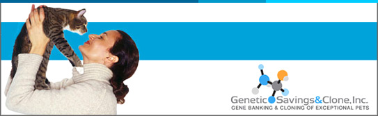 Clones: hacia el diseño genetico