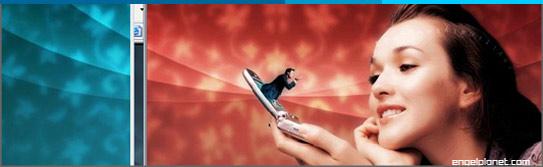 Samsung ::::: web muy original
